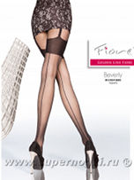Fiore Beverly 20 ��������