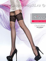 Fiore California 20 ��������