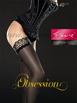 Fiore Obsession Contessa 20