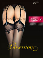Fiore Obsession Eclipse 20