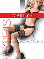 Marilyn Paris03 20