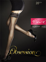 Fiore Obsession Romina 20