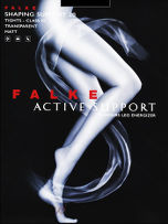 Falke Shaping Support 20