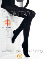 Omero Thermo 300 �����-��������