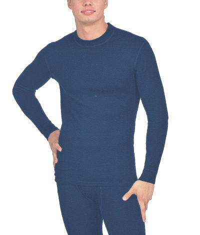 Ultramax U2131 SET MEN MERINO