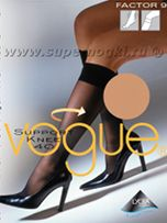 Vogue Support 40 Kneehigh (33800)