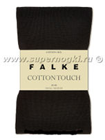 Falke Cotton Touch (40081)