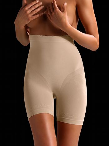 ControlBody Short Gold