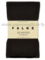 Falke SEASONS overknee (46860)