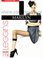 Marilyn Leggings 778