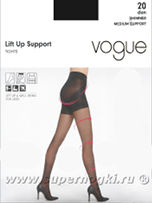 Vogue LIFT UP SUPPORT 20 (95659)