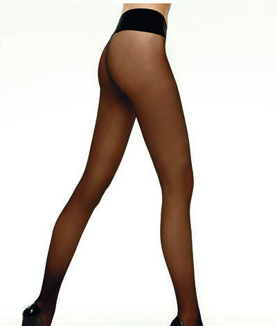 Vogue SEAMLESS 20 (95721)