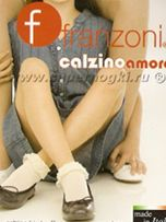 Franzoni Amore 40 (2 пары)