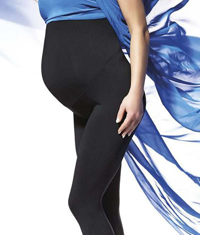 Bas Bleu Anabel 200 leggings