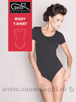 Gatta Body T-shirt