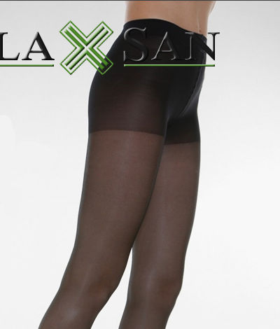 Relaxan Collant 140