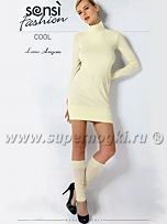 Sensi Angora COOL DOLCEVITA ml