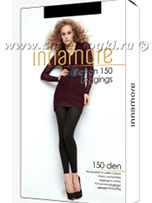Innamore Cotton 150 leggings