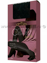 Omsa Cotton & Cashmere