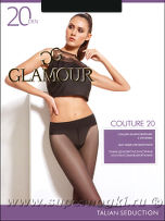 GLAMOUR Couture 20vb