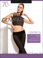 GLAMOUR Couture 70 vb