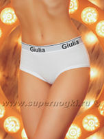 Giulia Culotte Cotton 01