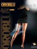 Oroblu Ex-Cell Light 40 (01017)
