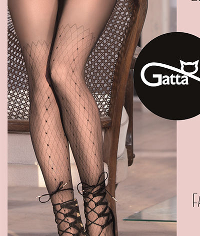 Gatta Fancy 07