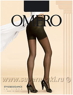 Omero Form Up 15