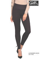 Gatta High Leggings