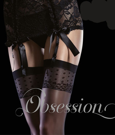 Fiore Obsession Isis 20