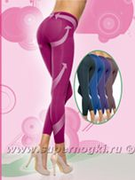 ControlBody Young Leggings