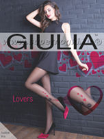 Giulia Lovers 11