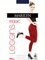 Marilyn MAGIC LEGGINSY 180