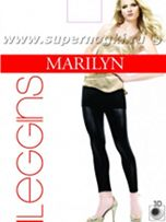 Marilyn Shine Long Leggings 247