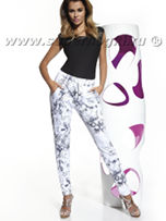 Bas Bleu Melody 200 leggings