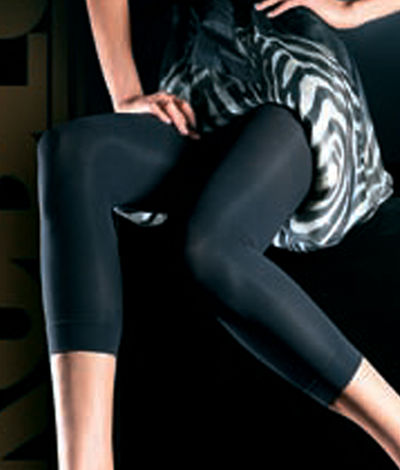 Oroblu Mustic 50 leggings (01106)