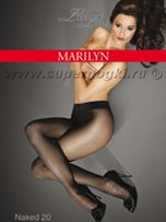 Marylin Exclusine Naked 20