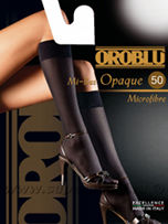 Oroblu Opaque 50 gamb (01057)