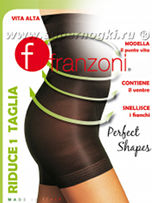 Franzoni Perfect Shapes