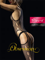 Fiore Obsession Secretto Body