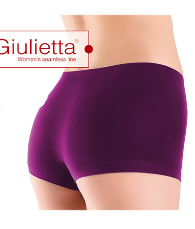 Giulietta Shorts vb