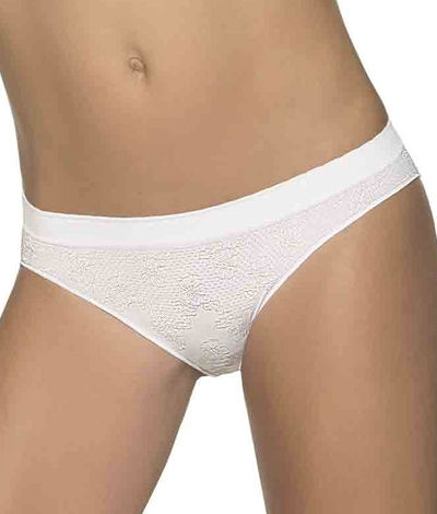 Intimidea Slip vb CHIC SETIFICATO