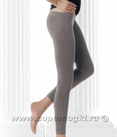 Omero Vistosa treggings