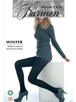 Karmen Winter 300