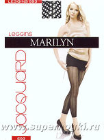 Marilyn Leggings ZG 593